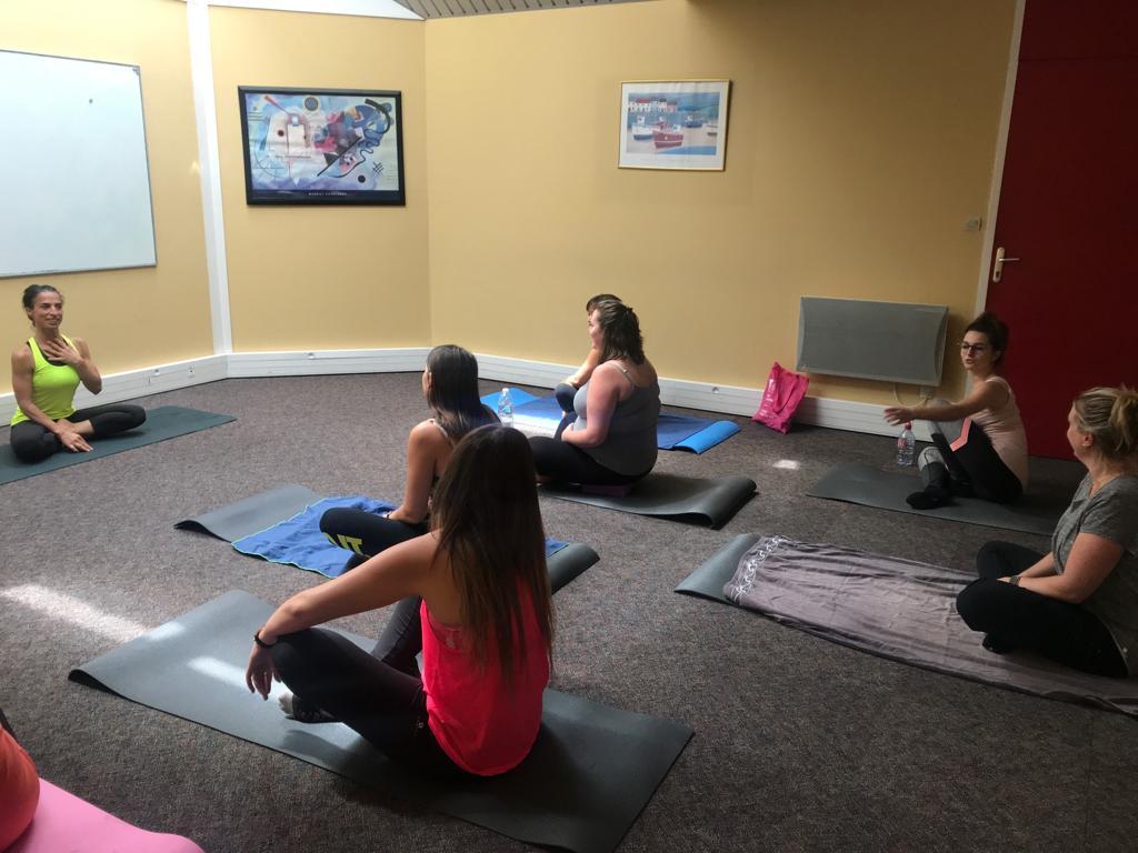 atelier-entreprise-yoga-deux-mondes