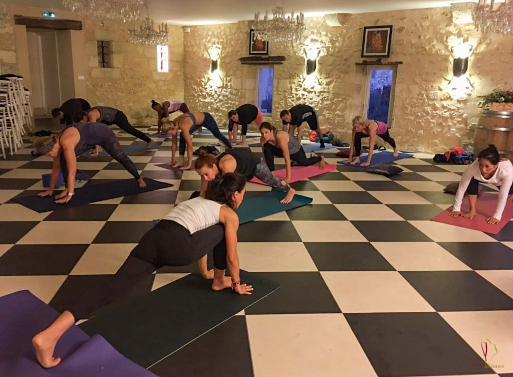 entreprises-01-yoga-deux-mondes