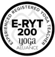 ery-yoga