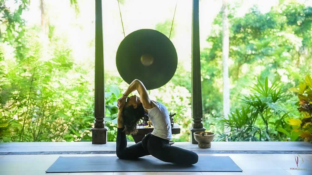 formule-guru-you-yoga-deux-mondes