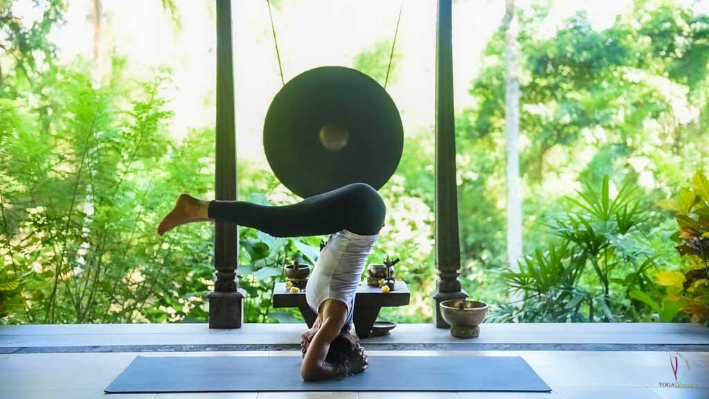 formule-jiva-yoga-deux-mondes