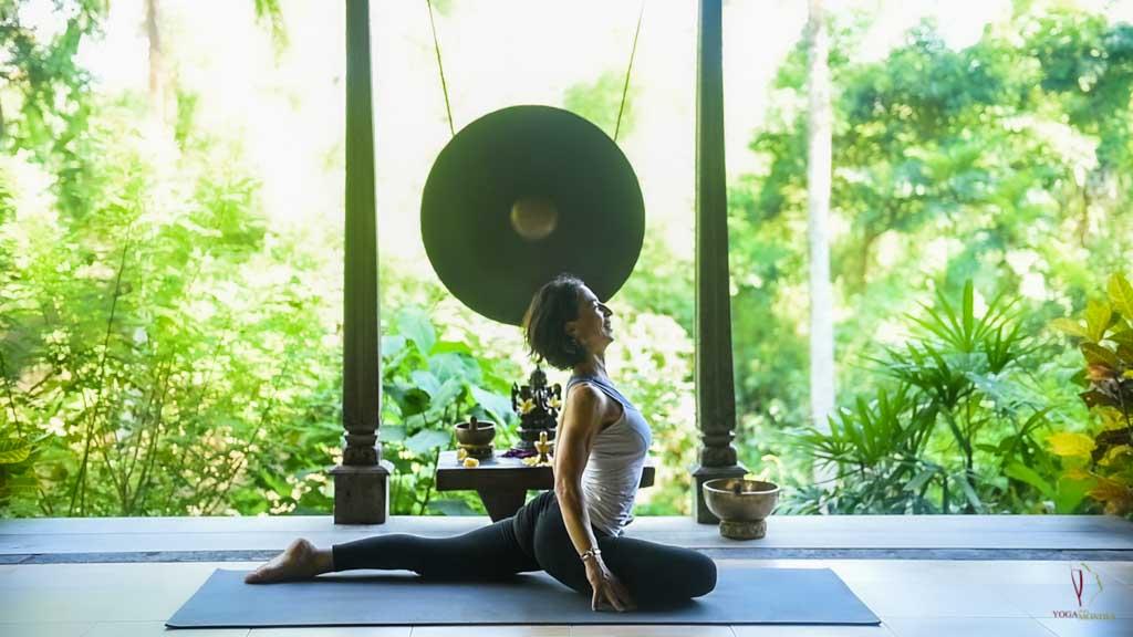 formule-namaste-yoga-deux-mondes