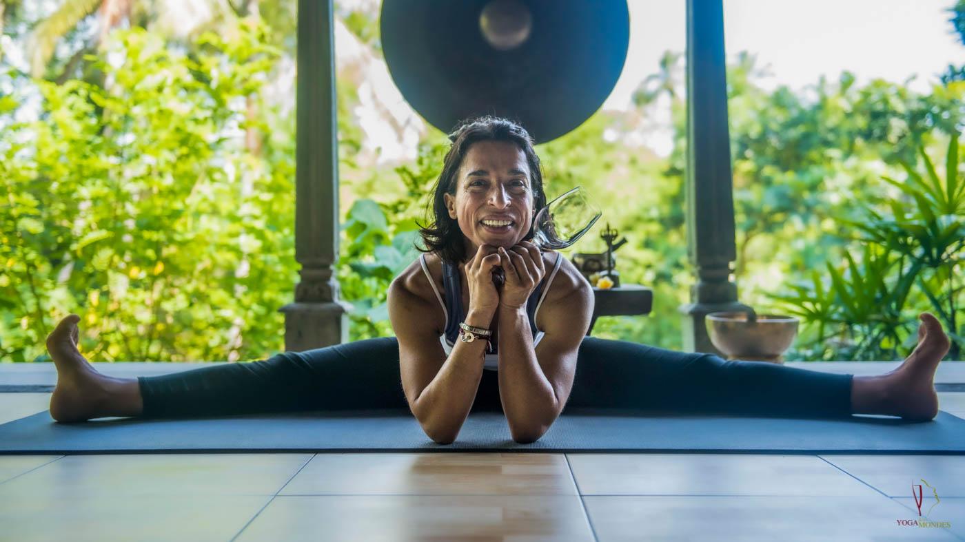 vin-yoga-deux-mondes