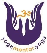 yogamentor