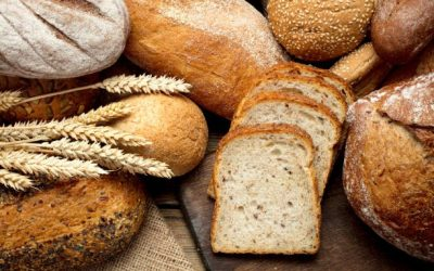 Eating bread is good… yes, but which bread?